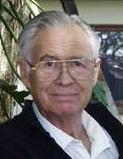 Douglas Paul Leibbrandt